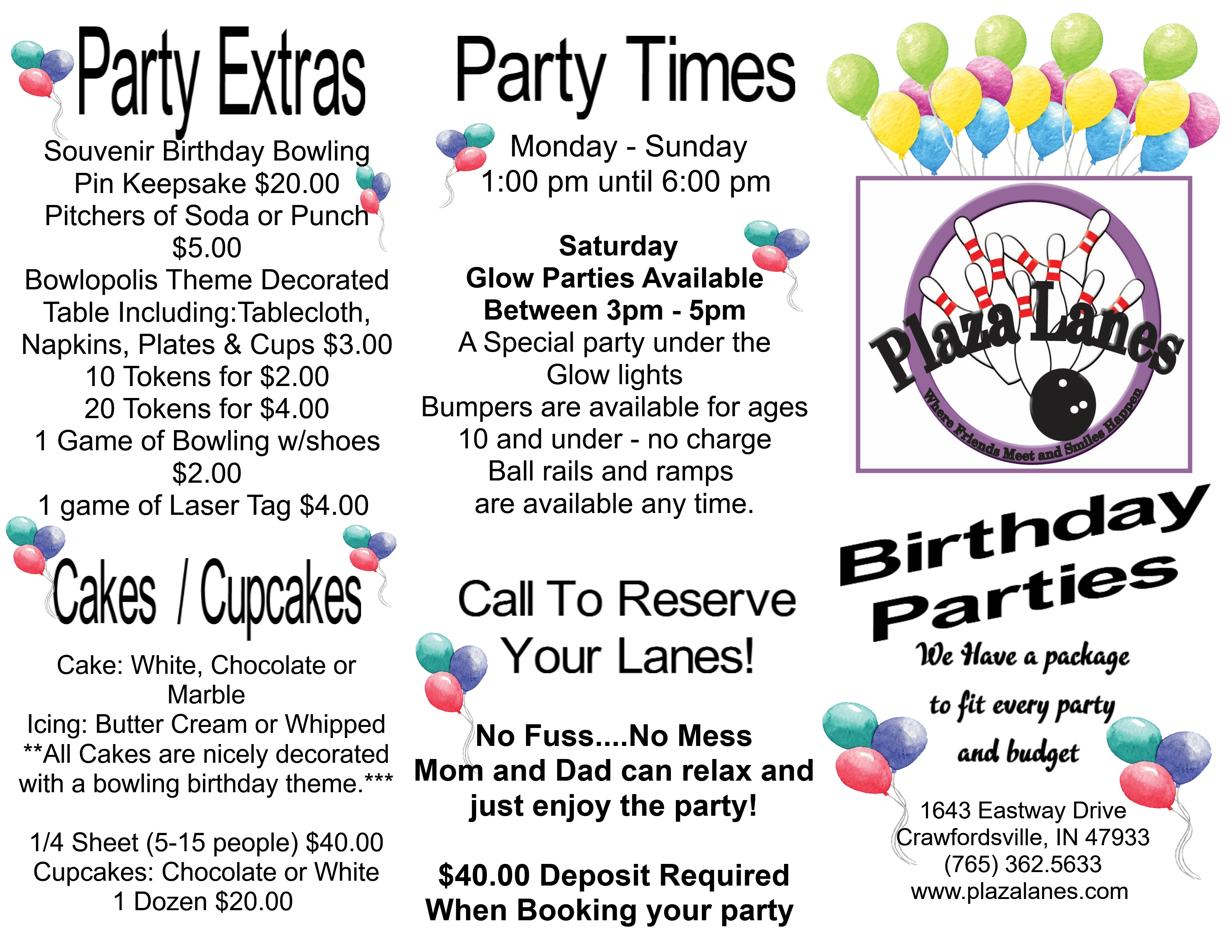 New Birthday Flier IN 05 11 2019 3 48 PM page2